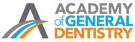 Academy of General Dentistry Accepted