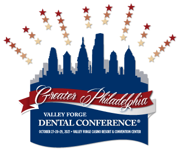 Greater Philidelphia Valley Forge Dental Conference