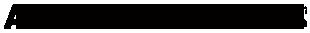 ADA Cerp Recognized Provider