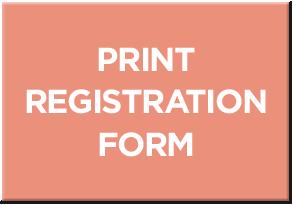Print attendee registration form