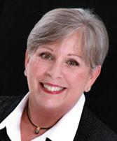 Mary Govoni, CDA, RDH, MB