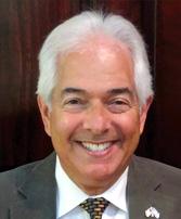 Dr. Joseph Greenberg