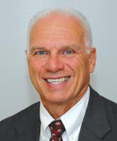 John A. Molinari, Ph.D.